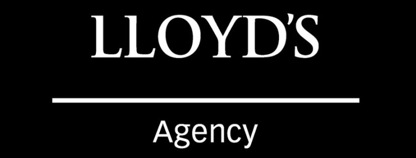 Lloyds Agency